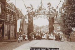 15-FEEST-015-Prinsessenfeest-Woudrichem