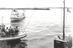 Janihudi 9 ca.1960