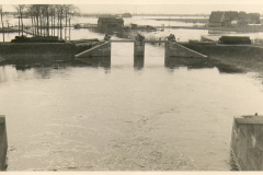 019-Inundatiesluis