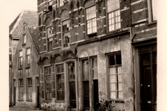 021-Oude-Gevels