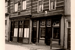 022-Oude-Gevels
