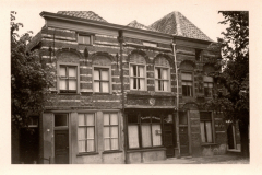 023-Oude-Gevels