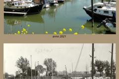 13-Jachthaven