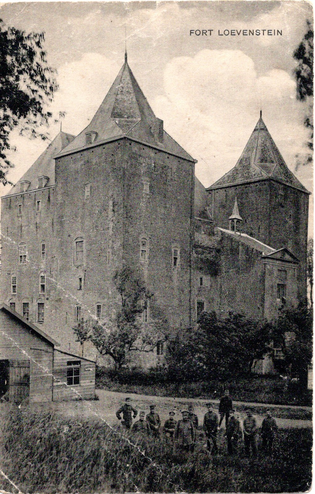 D9-Fort-Loevenstein-1920