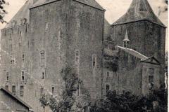 D9-Fort-Loevenstein-1920
