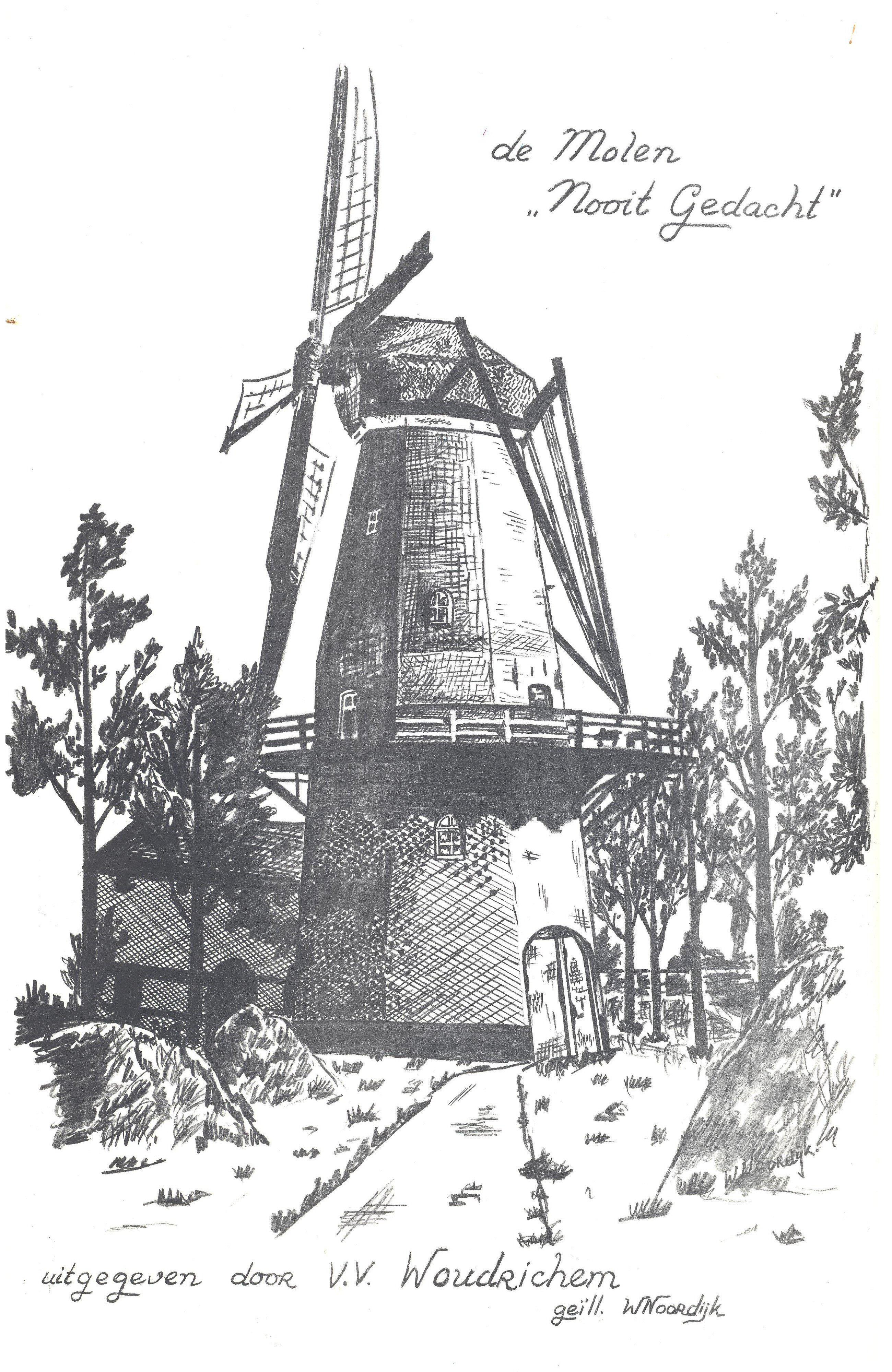 KALE-005a Kalender 1978