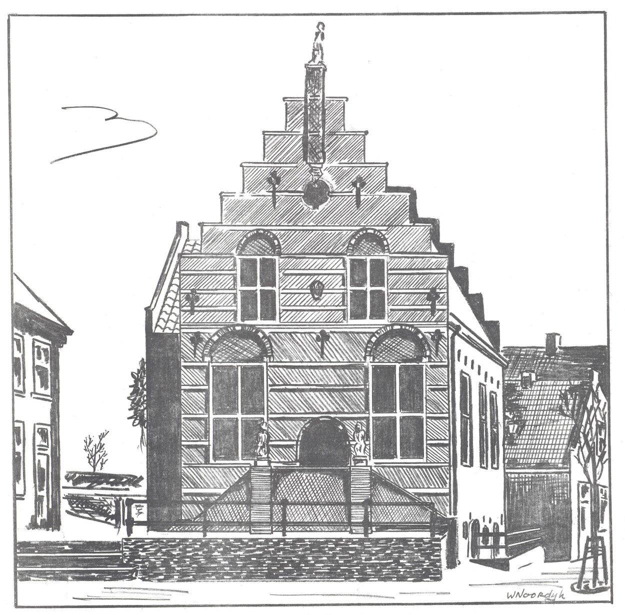 KALE-005f Kalender 1978