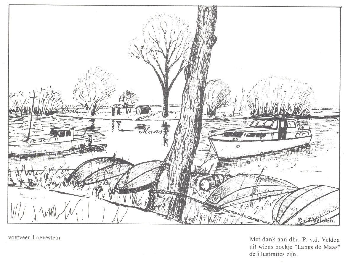 KALE-010g Kalender 1981