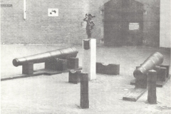 KALE-006c Kalender 1980