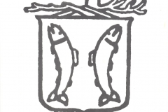 KALE-011a Kalender 1982