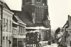 03 STRAAT -- Kerkstraat (010)