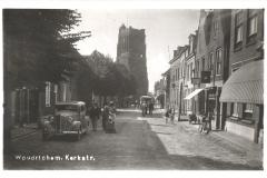STRAAT -- Kerkstraat (004)