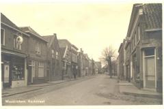 STRAAT -- Kerkstraat (023)