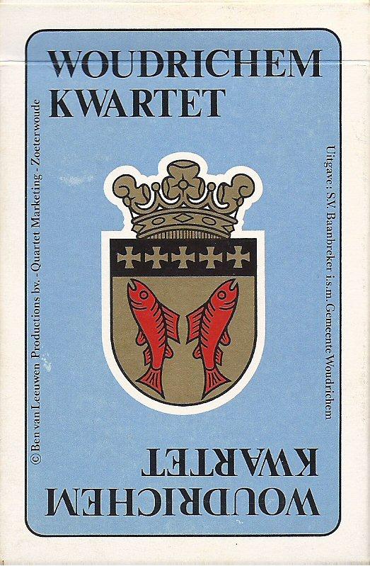 001 Kwartet a