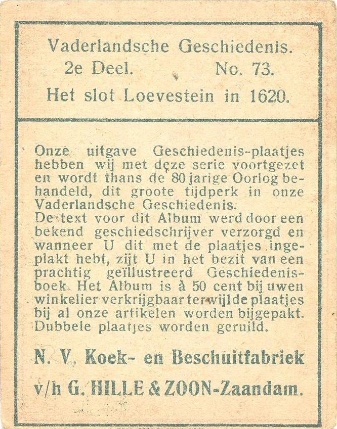 ALBU-003b-Het-Slot-Loevestein-in-1620