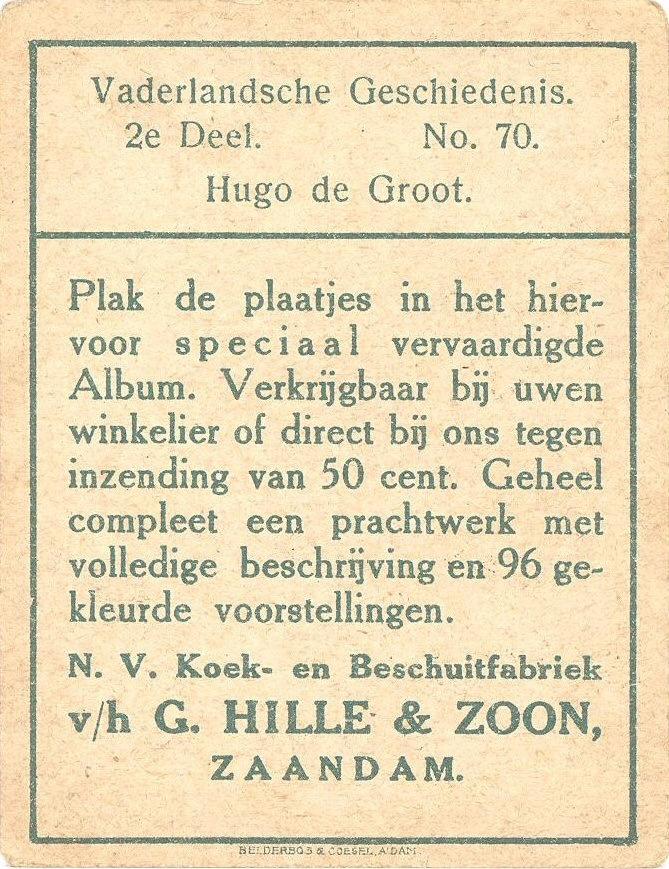 ALBU-005b-Hugo-de-Groot