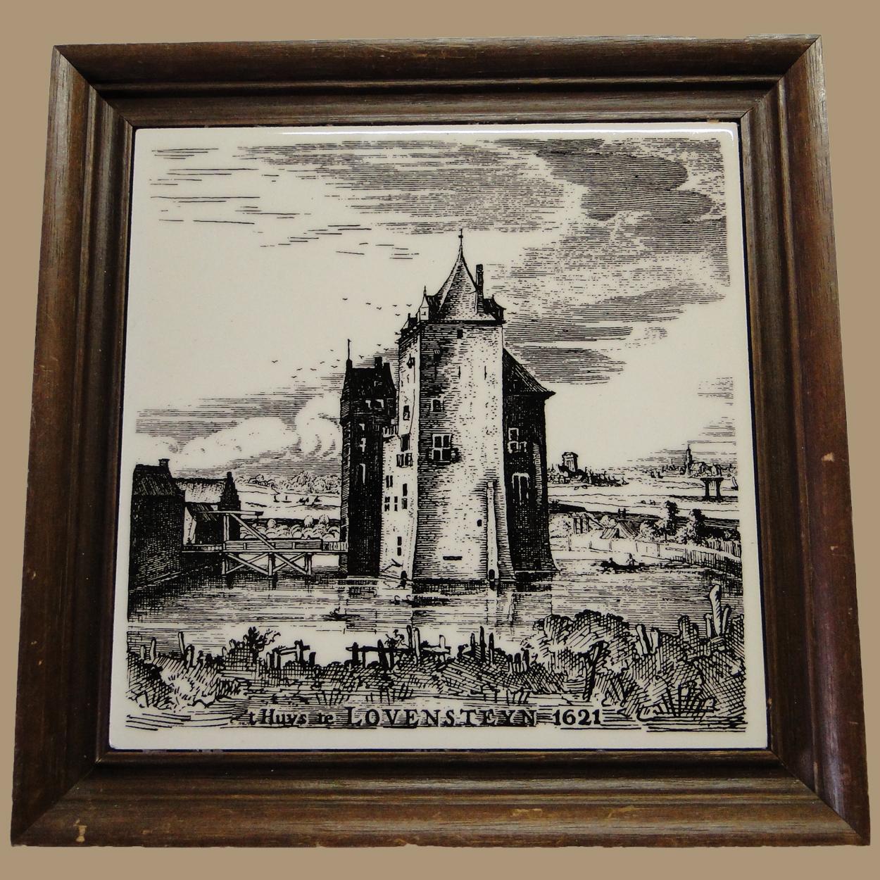 TEGE-001-t-Huys-Loevenstein-1621
