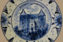 BORD-001-Sterrit-Loevestein