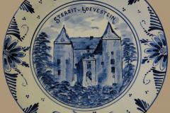 BORD-002-Sterrit-Loevestein