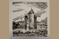 TEGE-002-t-Huys-Loevenstein-1621