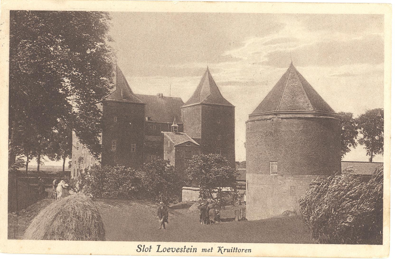 E25-Slot-Loevestein-1931
