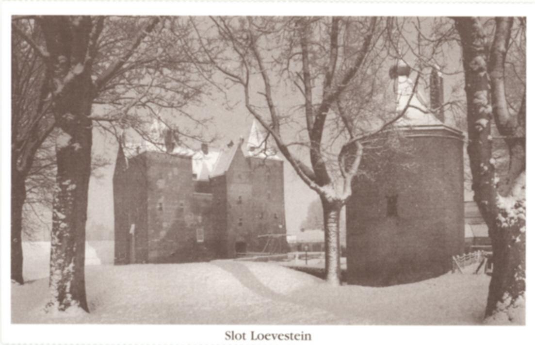 E9-Slot-Loevestein-2001