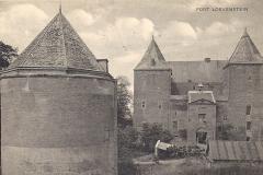 E44-Slot-Loevestein-1910