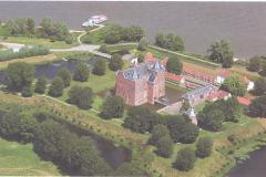04k-Slot-Loevestein-2003