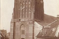 Groeten uit Woudrichem (046)
