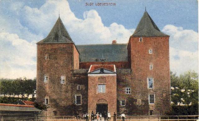 Slot-Loevestein-B13