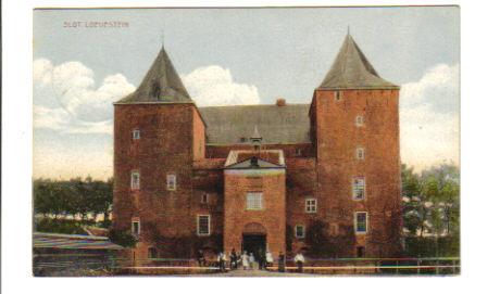 Slot-Loevestein-B15