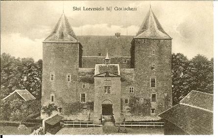 Slot-Loevestein-B16