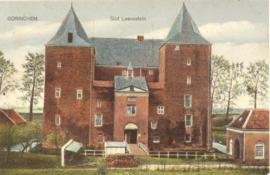 Slot-Loevestein-B23