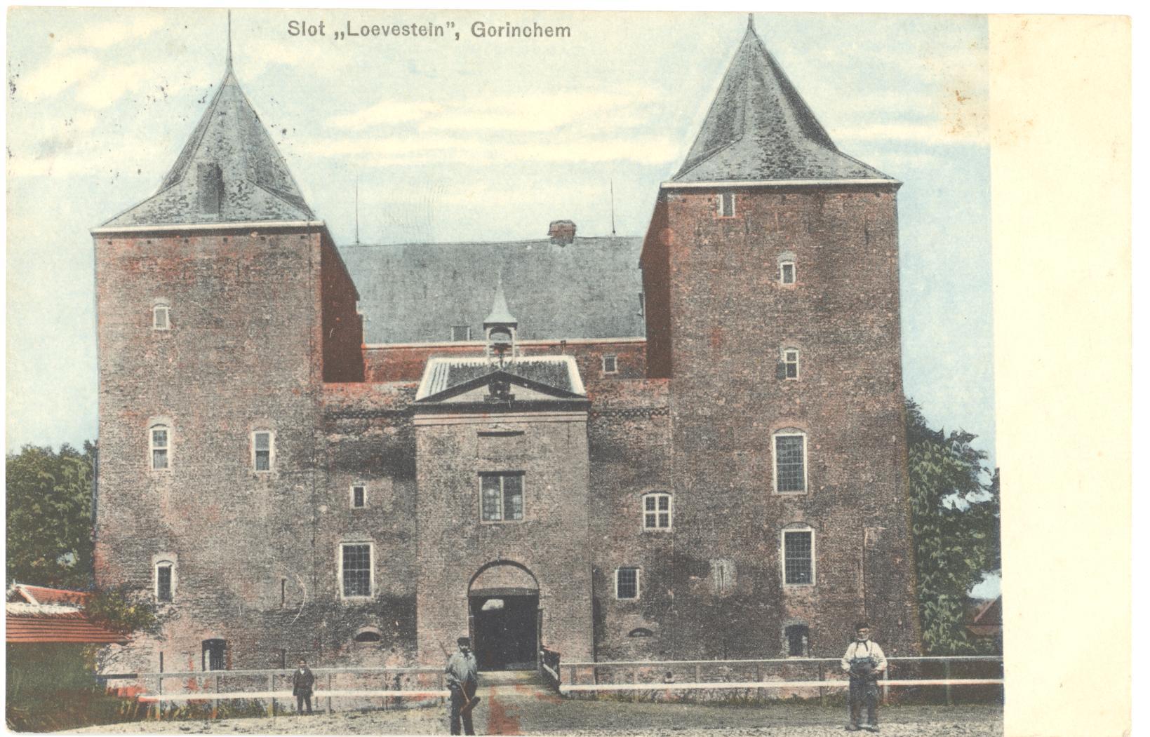Slot-Loevestein-B44