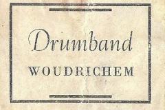 LUCI-008 Drumband