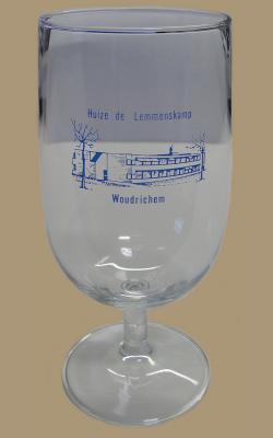 Glazen-002-Lemmenskamp