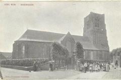 030 KERK -- (046) Herv. Kerk