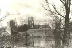059 KERK -- (049) N.H. Kerk