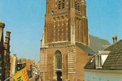 K01 kerk