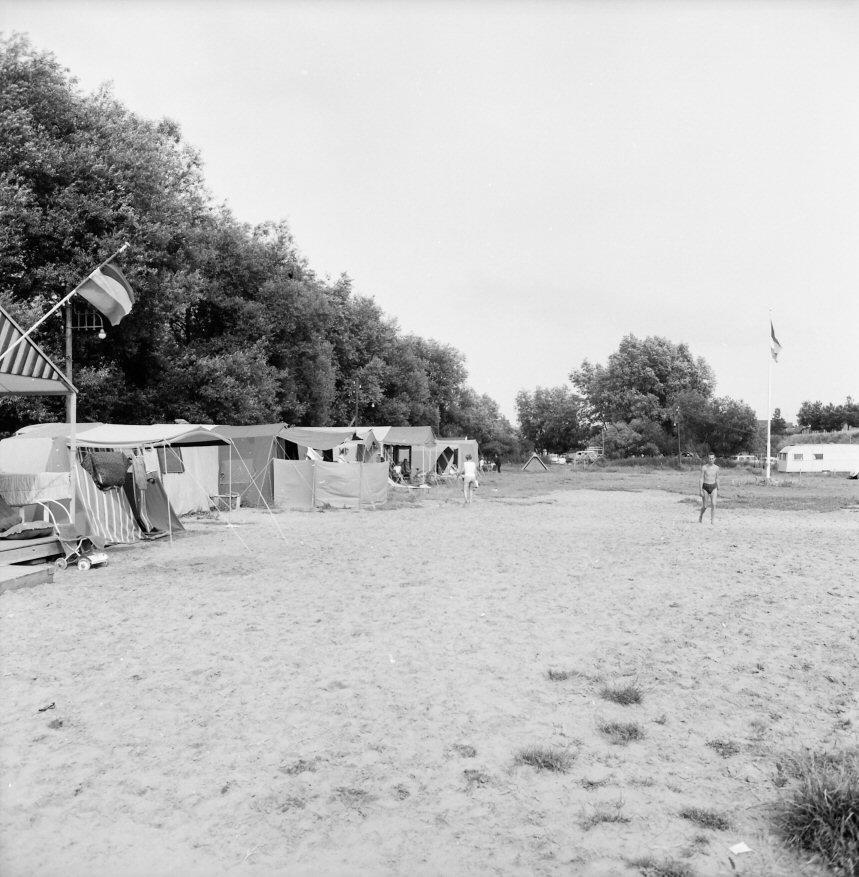Camping 006