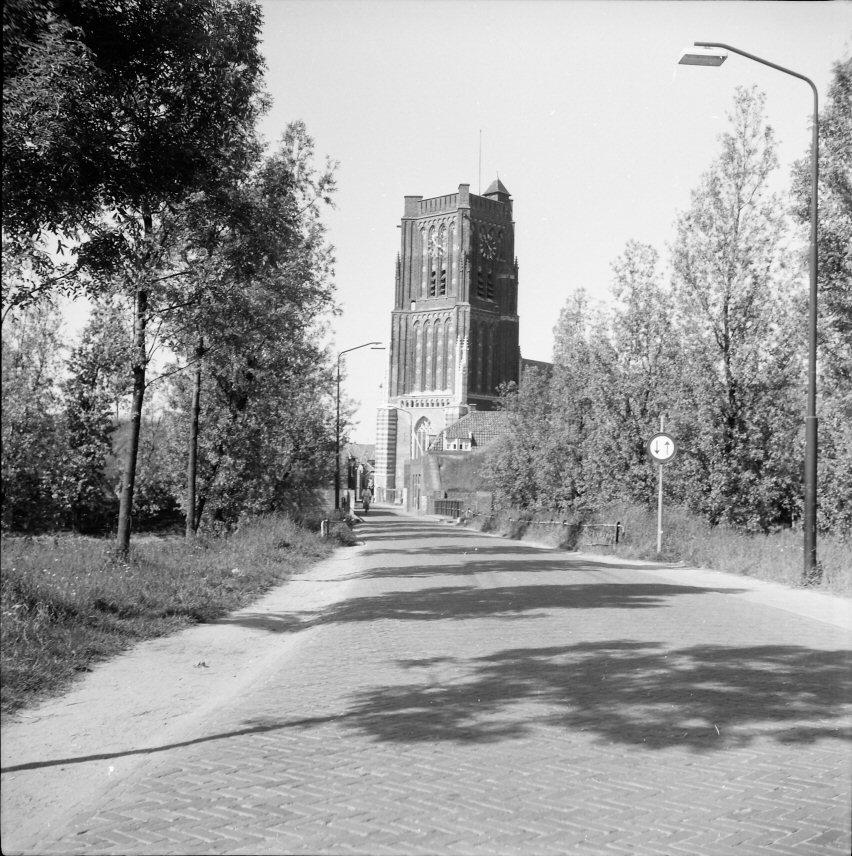 NH Kerk 003