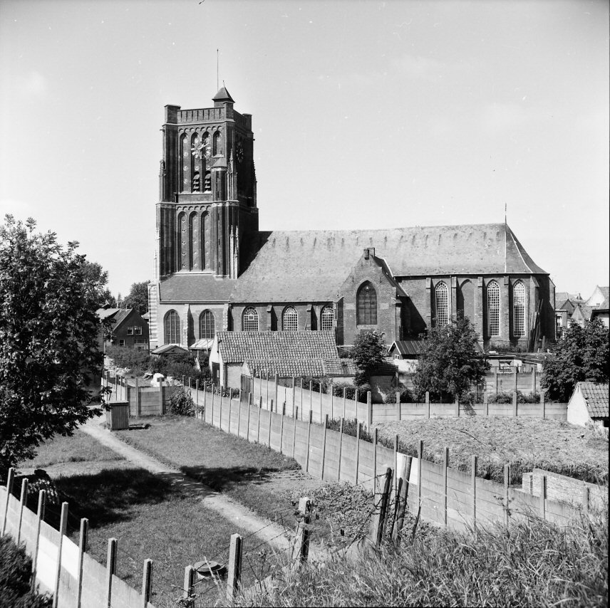 NH Kerk 004