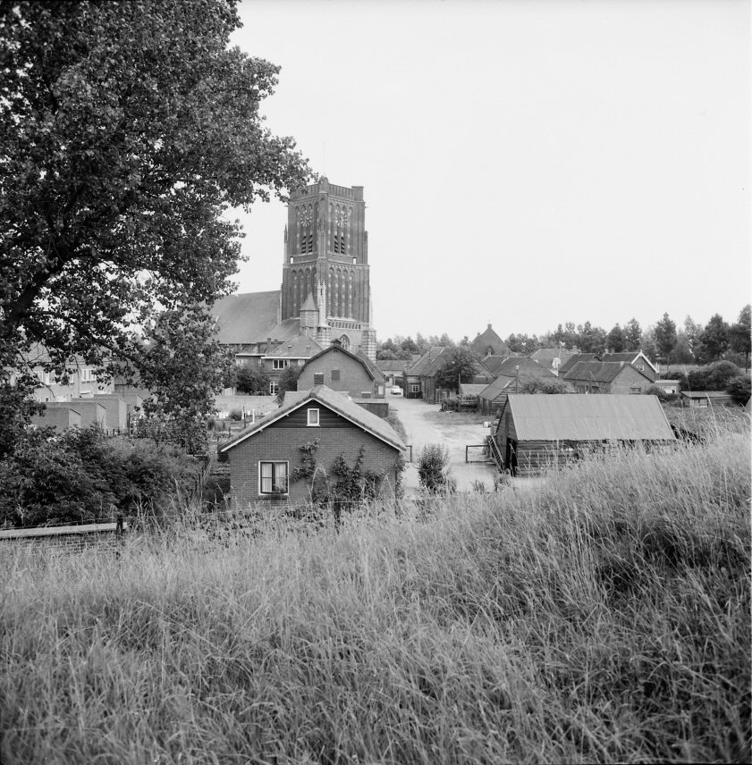 NH Kerk 005