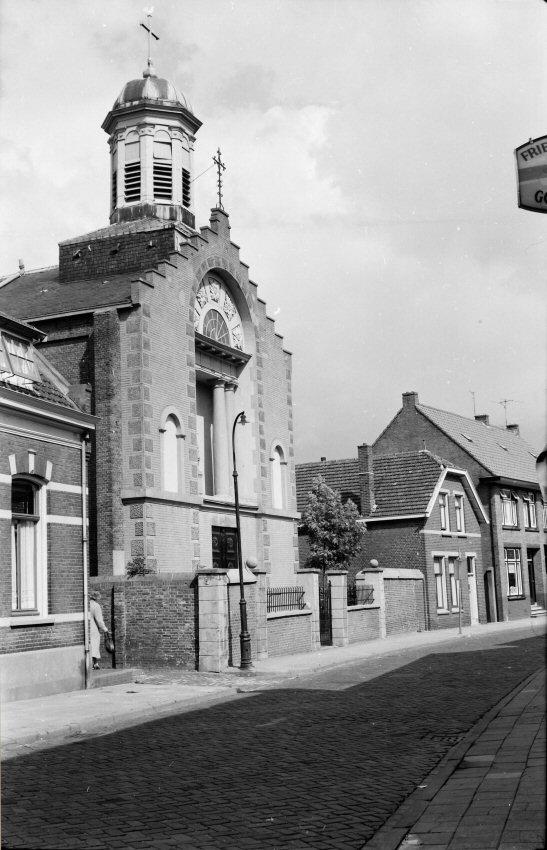 RK Kerk 001