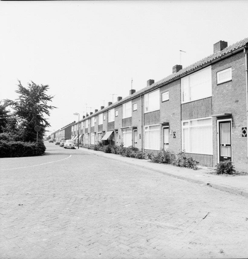 Straat 003