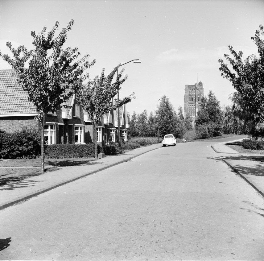 Straat 008