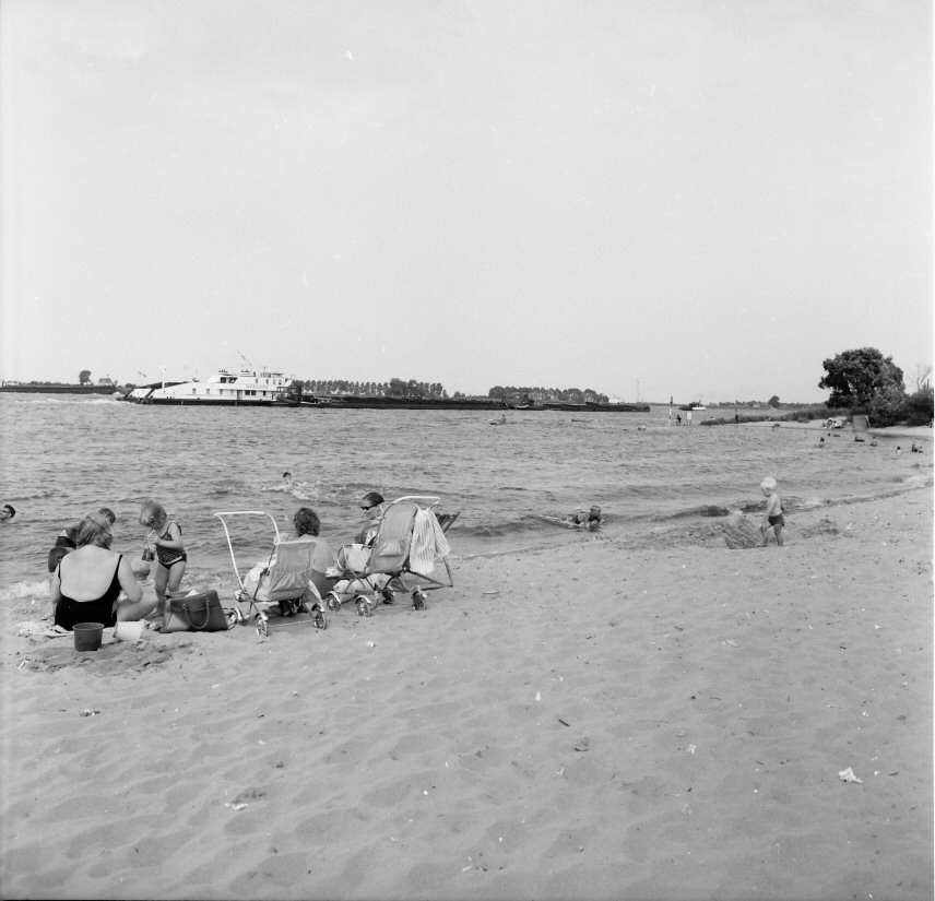 Strandbad 001