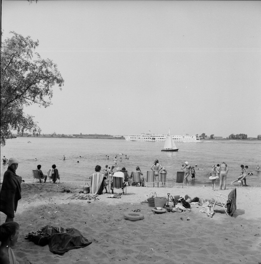 Strandbad 003