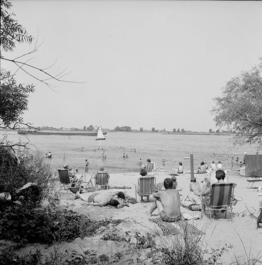 Strandbad 006