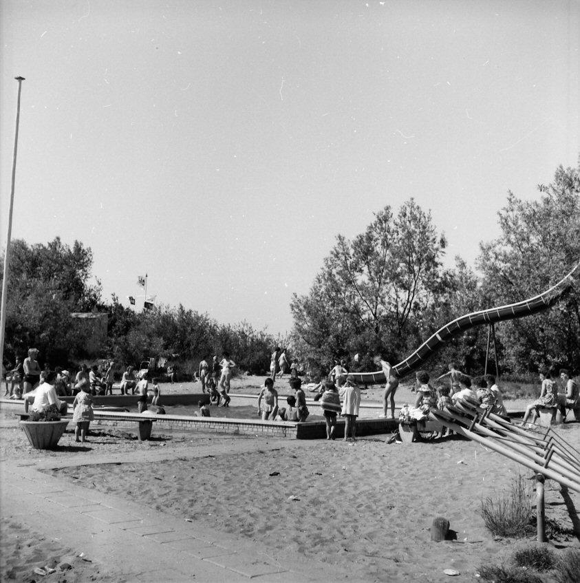 Strandbad 019